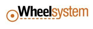 schodolez wheel system